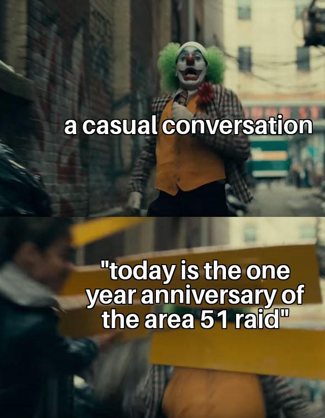 One Year Anniversary Memes : anniversary, memes, Happy, Anniversary, Memes