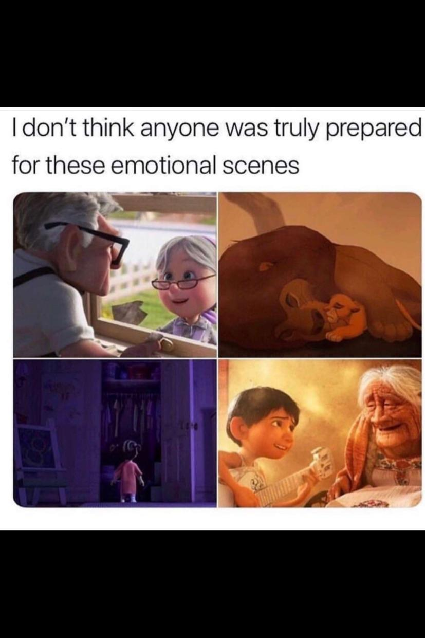 Feelings Meme : feelings, Feelings..., Memes