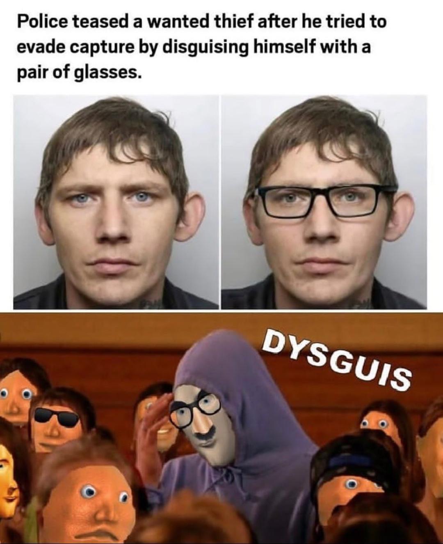 Clark Meme : clark, There, Clark, Memes