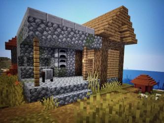 blacksmith minecraft isn gone updated comments