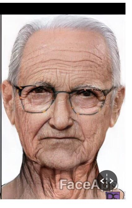 About press copyright contact us creators advertise developers terms privacy policy & safety how youtube works test new features press copyright contact us creators. This is probably what the zodiac killer would look like ...