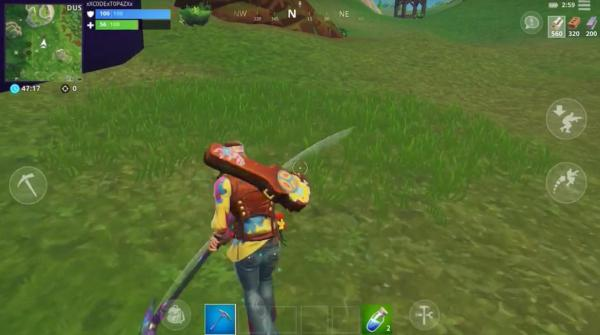 Fortnite Mobile Players Figured Predict - Year of Clean Water