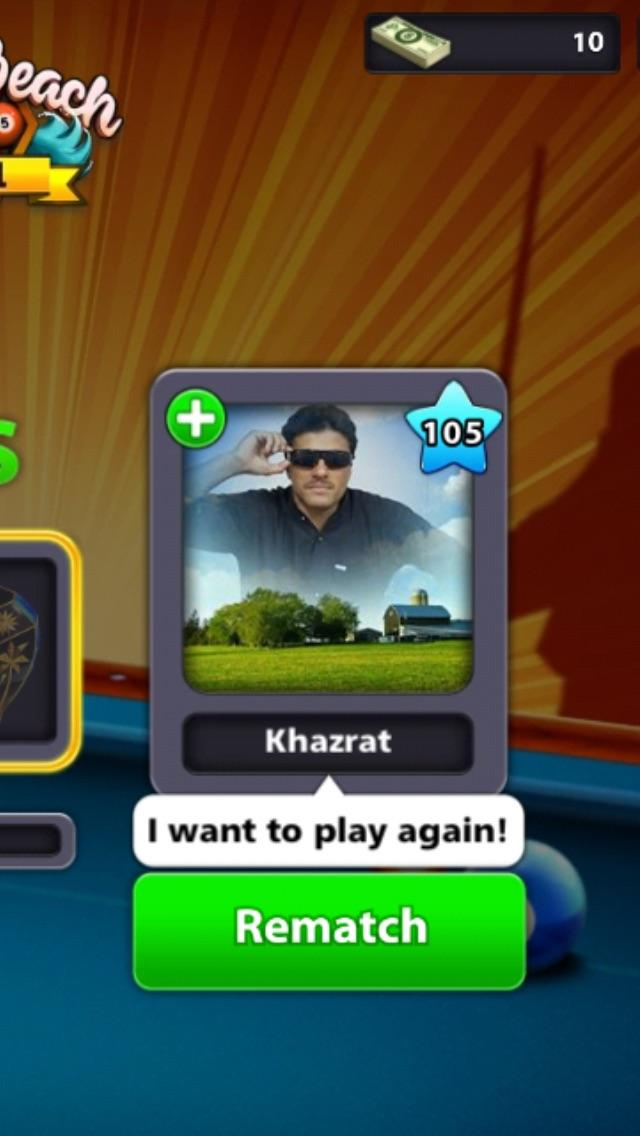 8 Ball Pool Picture : picture, Profile, Thought, Might, Appreciate, Indianpeoplefacebook