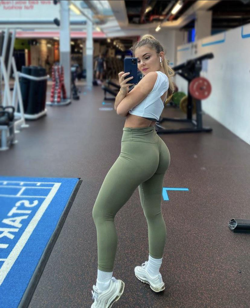 Yogapants Reddit : yogapants, reddit, Green, Pants, Taylorkaytee