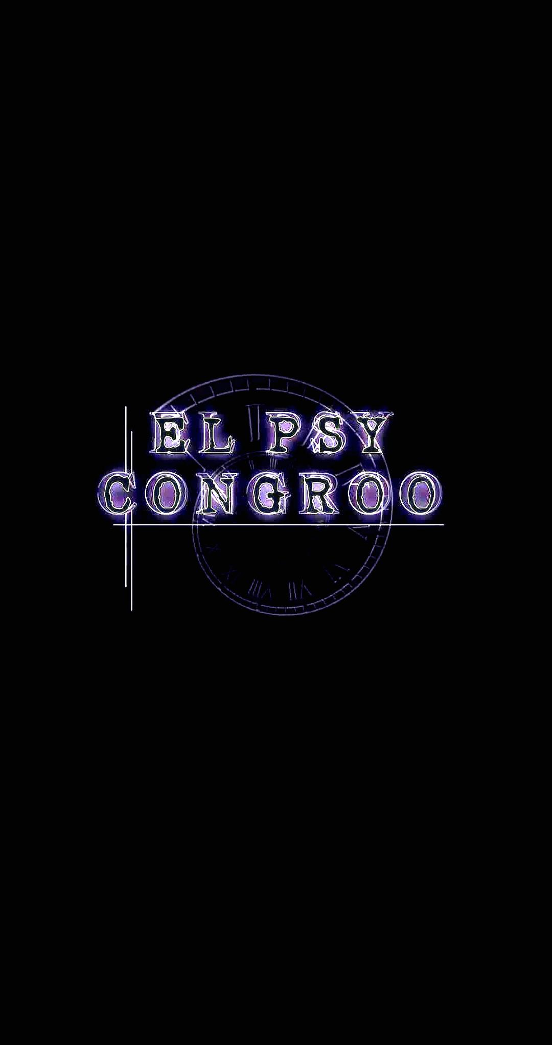 El Psy Congroo : congroo, Congroo, Steinsgate