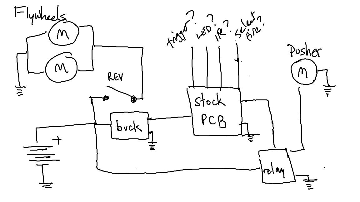 Tolako 5v Relay Module for Arduino ARM PIC AVR MCU 5V
