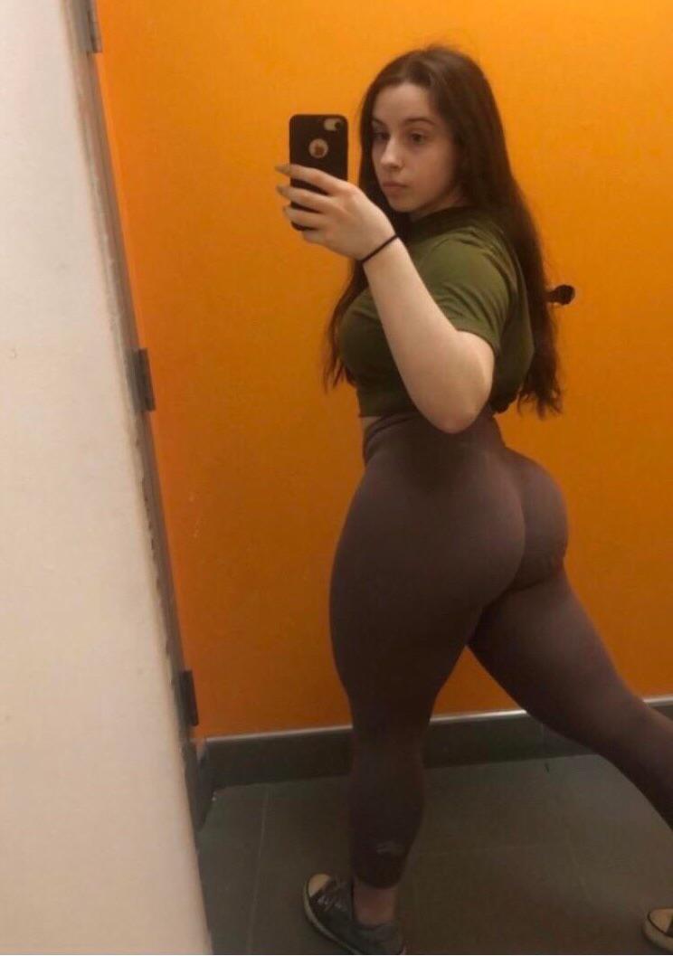 Girls In Leggings Reddit : girls, leggings, reddit, Tired, Pants, Tiredgirls