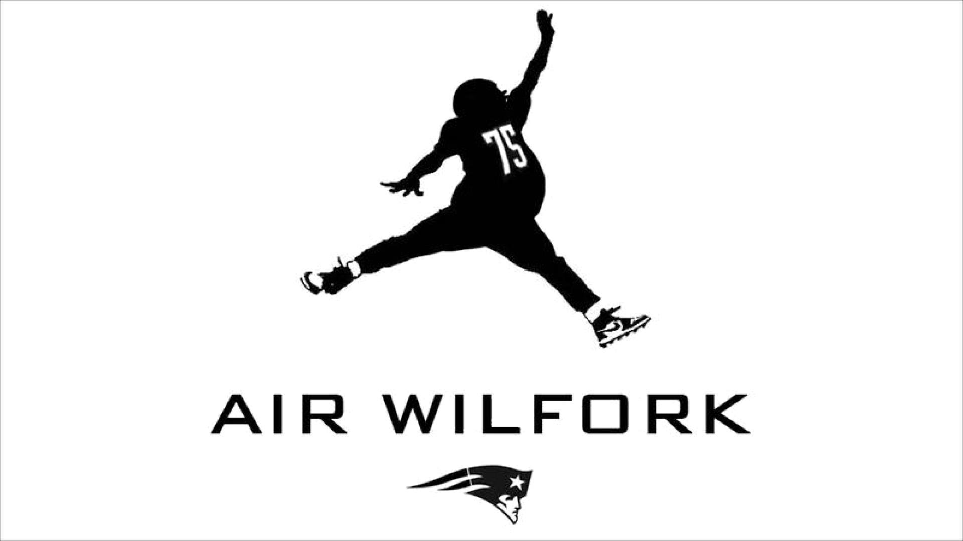 One Of My All Time Favorite Logos Right Up There With The