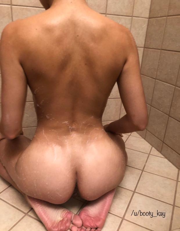 zop2wldruo221 - [F]rom The Back Nude Selfie