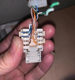 cablefail [ 3024 x 4032 Pixel ]