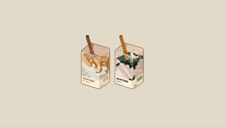Dream Juice [1920×1080]