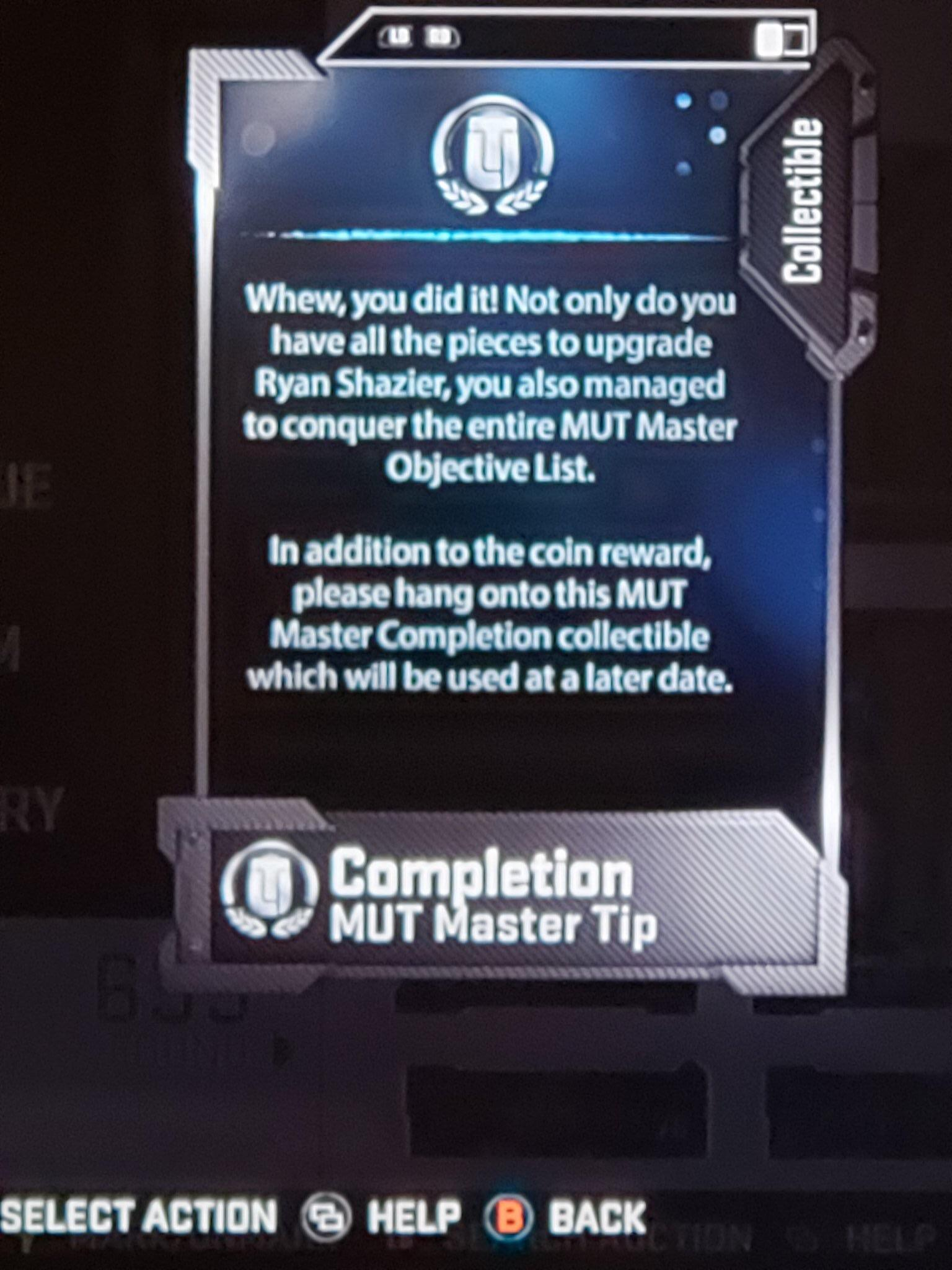 The Biggest Hint That We Will Be Getting GOLDEN TICKETS This Year MaddenUltimateTeam