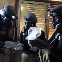 https://i0.wp.com/i.res.24o.it/images2010/Editrice/ILSOLE24ORE/ILSOLE24ORE/2013/11/08/Mondo/ImmaginiWeb/Ritagli/siria-armi-chimiche-REUTERS-TELEFOTO--258x258.jpg