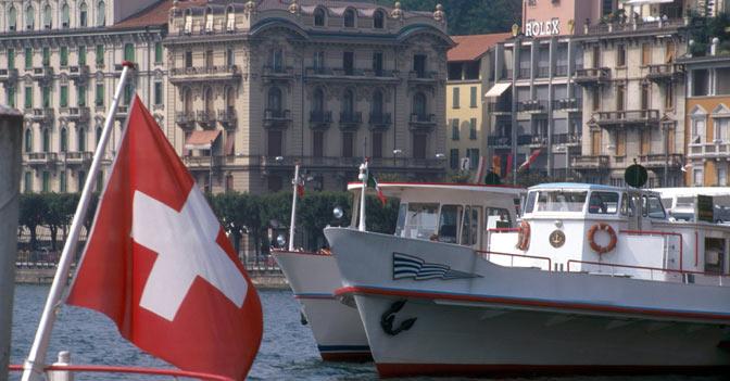 Permesso Di Soggiorno Italia Online | Polizia Di Stato ...