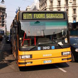 https://i0.wp.com/i.res.24o.it/images2010/SoleOnLine5/_Immagini/Notizie/Italia/2011/04/atm-sciopero-258.jpg