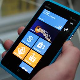 Nokia: oltre un milione di Lumia venduti. Parte la rincorsa dei Windows Phone