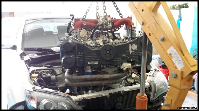 https://i0.wp.com/i.rideekulo.us/sti/build/phase3/20140329/engine-removal_4.jpg?w=648