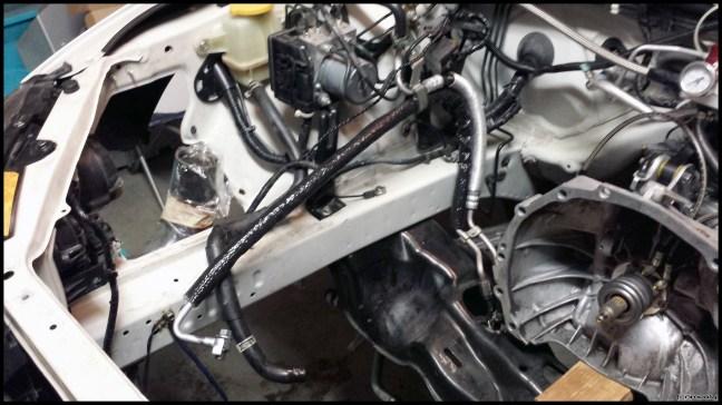 https://i0.wp.com/i.rideekulo.us/sti/build/phase3/20140712/chassis.jpg?w=648