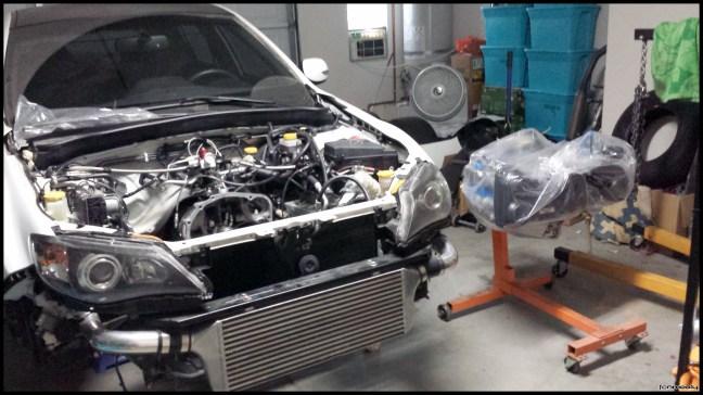 https://i0.wp.com/i.rideekulo.us/sti/build/phase3/20140712/engine-chassis.jpg?w=648