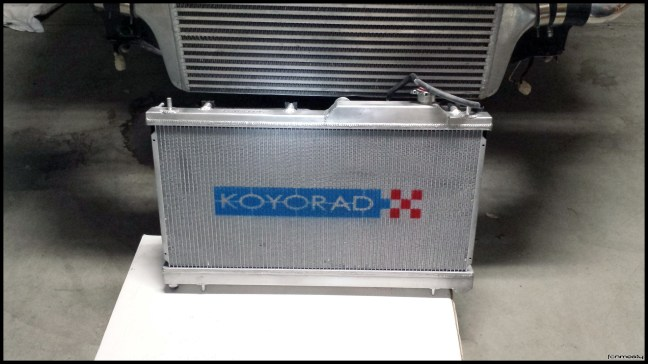 https://i0.wp.com/i.rideekulo.us/sti/build/phase3/20140718/radiator.jpg?w=648