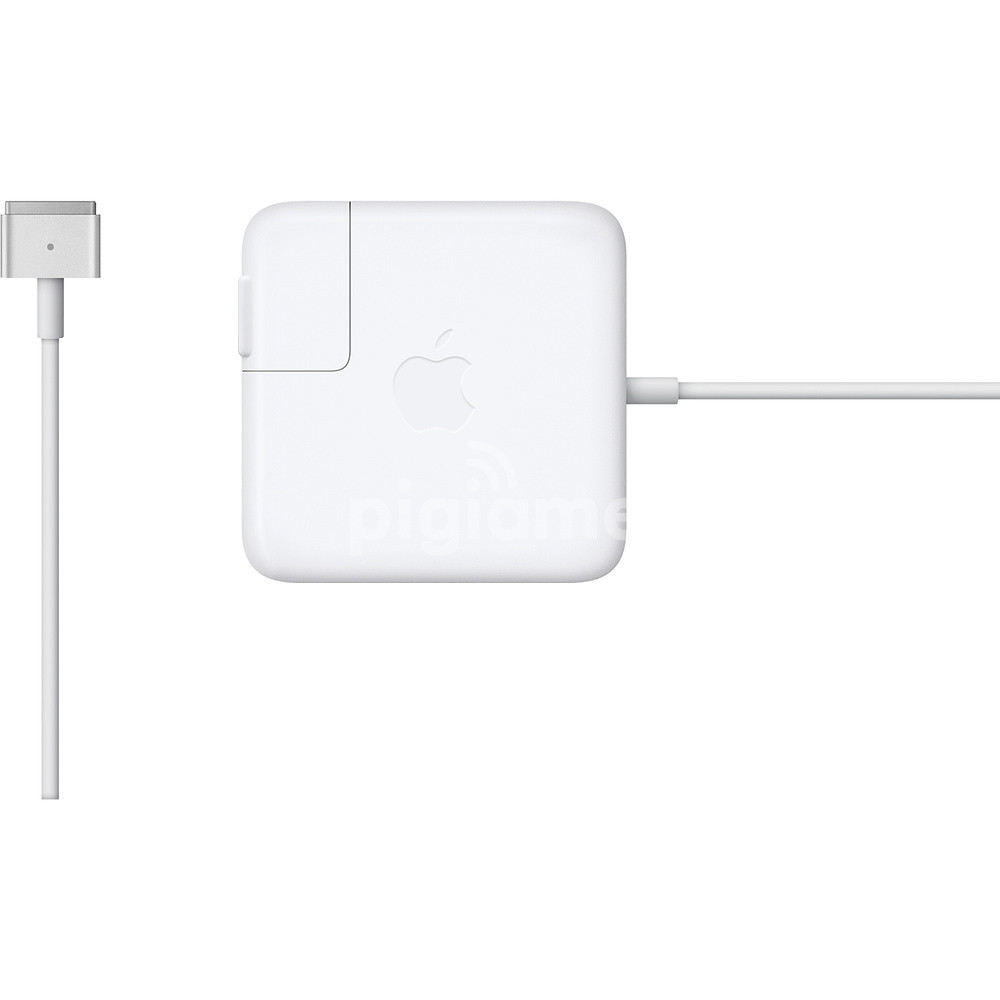Apple 45W MagSafe 2 Power Adapter (for MacBook Air) in