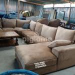Ten Seater Sofa U Shaped Sofa Brown Sofas L Shaped Sofas In Nairobi Pigiame