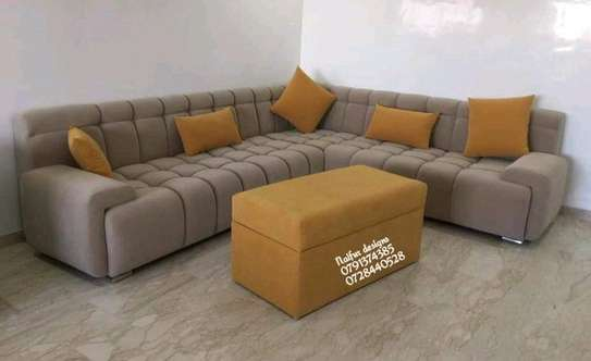 six seater sofa l shaped sofas sectional couch yellow sofas modern sofas