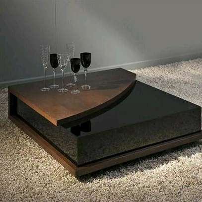 modern black coffee table glass coffee table coffee tables sale kenya