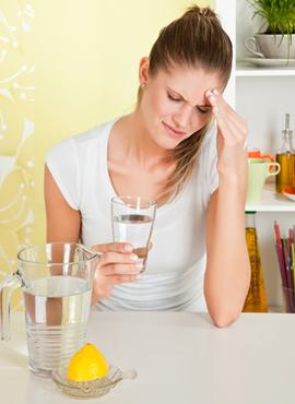 Хирудотерапия – лечение с пиявици