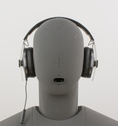 sennheiser headset wiring diagram [ 3840 x 2160 Pixel ]