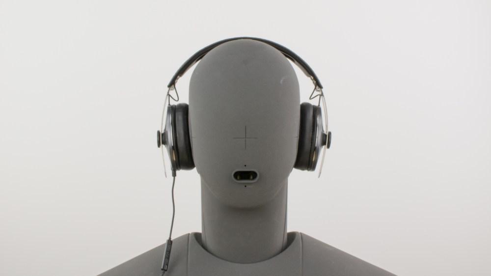 medium resolution of sennheiser headset wiring diagram