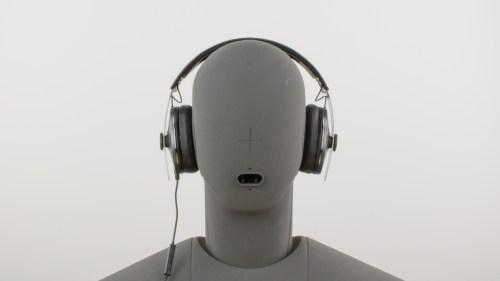 small resolution of sennheiser headset wiring diagram