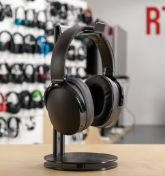 skullcandy hesh 3 wireless design picture [ 3840 x 2160 Pixel ]