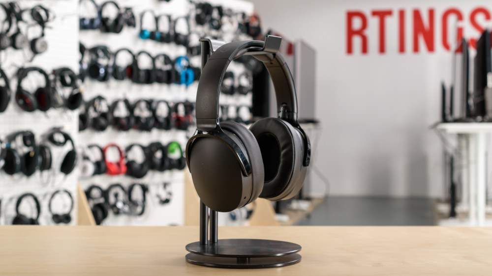 medium resolution of skullcandy hesh 3 wireless design picture