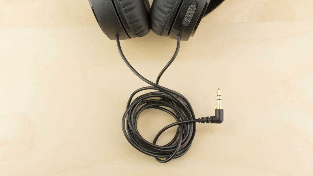 medium resolution of sony mdr zx110nc cable picture
