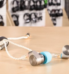 tin audio t2 design picture [ 3840 x 2160 Pixel ]