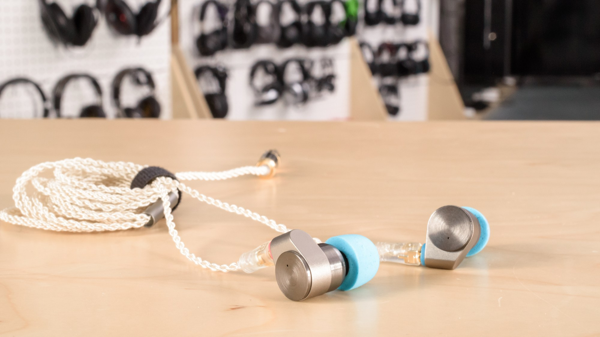 hight resolution of tin audio t2 design picture