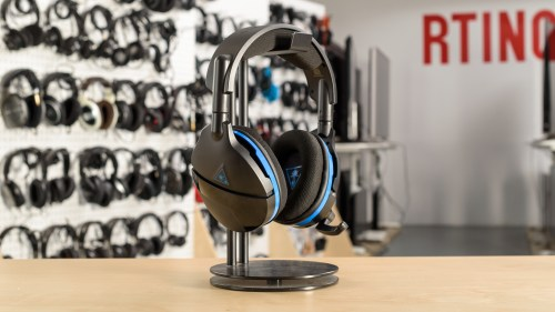 small resolution of turtle beach stealth 600 wireless design picture
