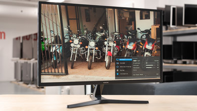 Dell P2417H Review  RTINGScom