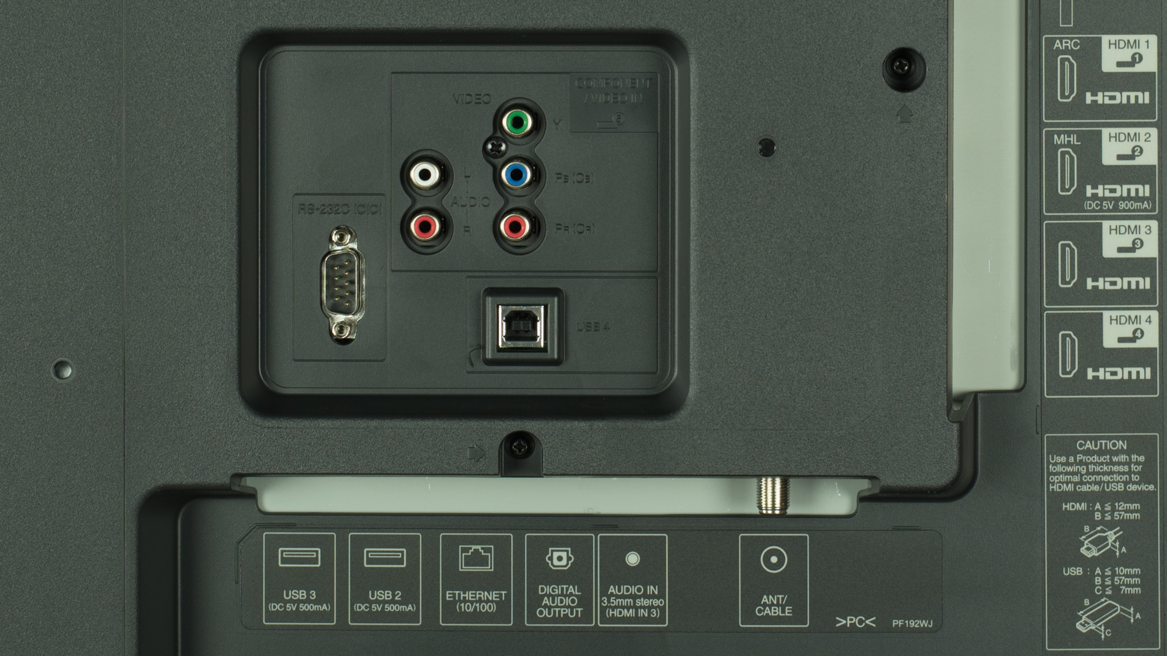 For Sharp Tv Wiring Diagrams