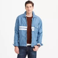 Birdwell competition jacket : birdwell