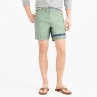 Men's Rash Guards & Board Shorts : Men's Swimwear | J.Crew