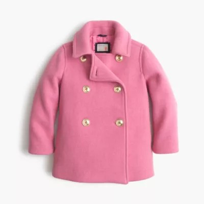 f2169839cd69 20+ Girls Raincoats Old Navy Pictures and Ideas on Meta Networks
