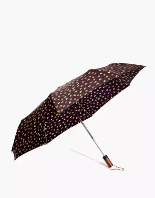 rainy day umbrella