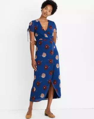 women s dresses madewell