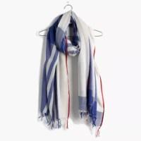 Aish Modernist Sarong : scarves   Madewell