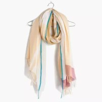 Women's Scarves : Accessories   Madewell.com
