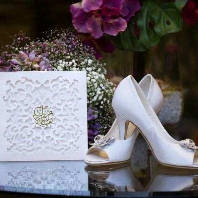 مقالات دعوة زواج بطاقة دعوة زفاف نت