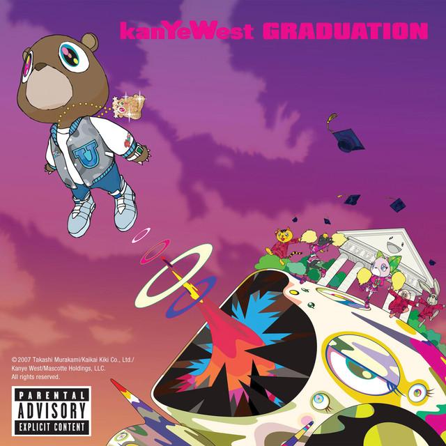 Kanye West Flashing Lights Lyrics