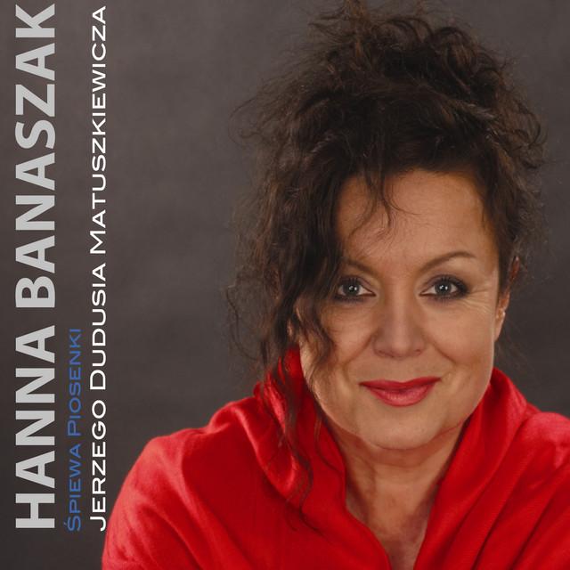 Czterdziestolatek, A Song By Hanna Banaszak On Spotify